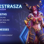 Check out Alexstrasza in all her glory in latest Heroes spotlight