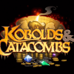 BlizzCon 2017: Hearthstone's next expansion is Kobolds and Catacombs