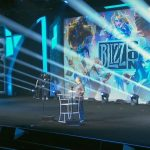 Blizzard Watch Podcast Special Edition: BlizzCon 2017 Day One Recap