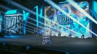 Four main panels at BlizzCon are free to watch this year, which means big announcements