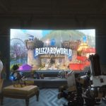 BlizzCon 2017: Overwatch — What's Next Panel Live Blog