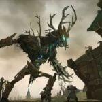 BlizzCon 2017: Interview with World of Warcraft Senior Game Designer Steve Burke
