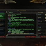BlizzCon 2017: Voice chat integration and Communities in WoW