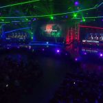 BlizzCon 2017: Overwatch World Cup, HGC, WCS, Arena Championship esports recap