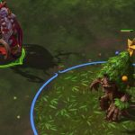 Winter Veil skins appear in latest Heroes of the Storm PTR patch