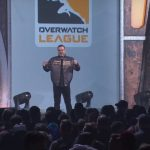 BlizzCon 2017: Inside the Overwatch League