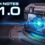 StarCraft 2 patch 4.1.0 brings War Chest: Katowice 2018, squashes many bugs
