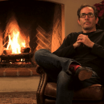 Overwatch developer update details progress on toxicity and hero balance