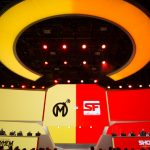 Overwatch League day 2 recap: The Eastern division gets their shot