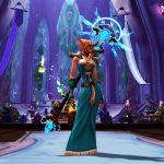 Spiritual Guidance: Looking at what Battle for Azeroth may hold for Priests