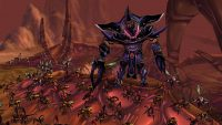 When will WoW Classic Phase 5 start? Be ready to open the gates of Ahn'Qiraj in July