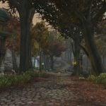Battle for Azeroth: Drustvar overview