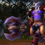 How important is transmog to your leveling experience?