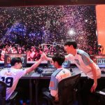 First Stage of Overwatch League crowns a victor