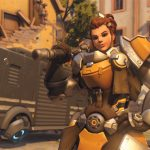Latest Overwatch patch notes bring Brigitte to live servers at last