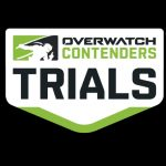 Overwatch Contenders Trials have begun, with the regular season starting in March