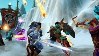 Everything we know about WoW Classic, now live!