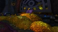 WoW's Auction House will finally get a much-needed overhaul in patch 8.3