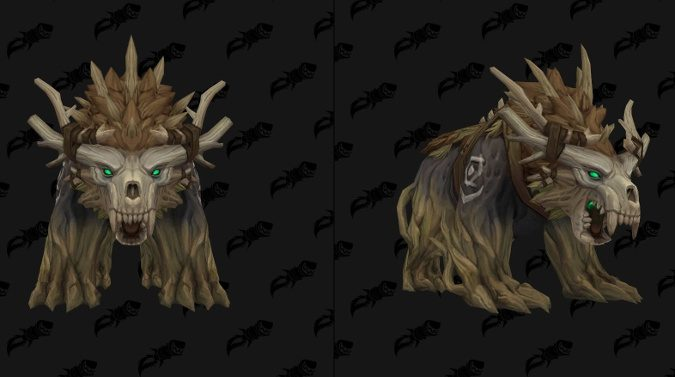 02c758dab We still don t know for sure if Kul Tiras Humans will be a playable Allied  Race