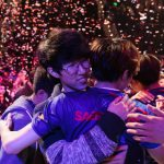 NYXL wins second stage Overwatch League finals