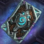 Get three free Hearthstone packs as an apology for Ranked Play bug