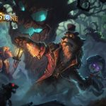 Peter Whalen discusses Hearthstone keyword Echo, and reveals more new cards
