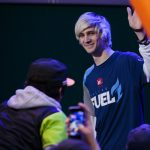 After another round of fines, xQc and the Dallas Fuel part ways