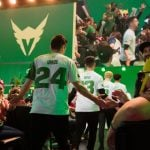 Stage 3 kicks off in Overwatch League with new players and a new scandal