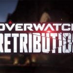 New Overwatch Patch with Retribution event now live