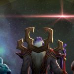 Know Your Lore: Legion's loose ends