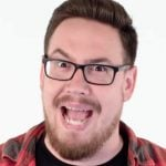 Ben Brode interview reveals Hearthstone's development cycle, plus scrapped card ideas
