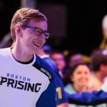 This week the Overwatch League saw some serious leaderboard shakeups