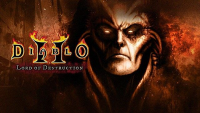 Sorry Diablo 2 fans, but if Blizzard is doing a Diablo 2 remaster they're not announcing it now