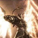 Know Your Lore: Imperius and the Nephalem