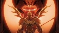 Tired of waiting for a Diablo animated series? Here's some media that can scratch that itch.