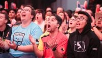 Overwatch League's hero bans drastically change the scope of season three, but could also put a toll on the players