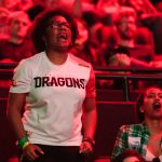 Roster changes continue in Overwatch League