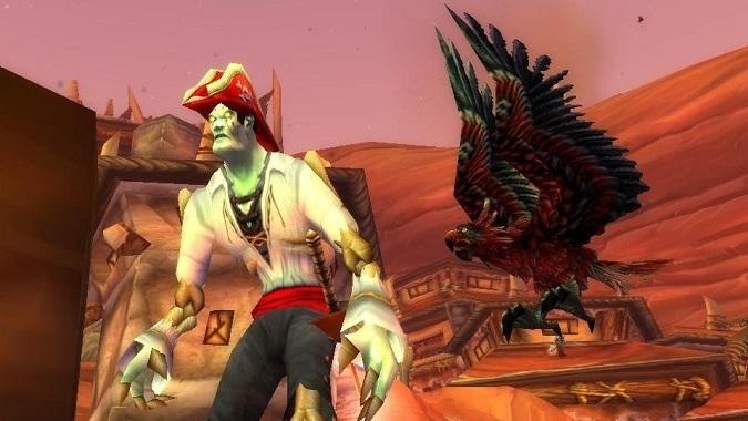 bloodsail admiral's hat