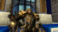 What lessons should the next World of Warcraft expansion take from Battle for Azeroth?