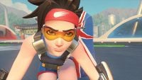 Overwatch's upcoming hero pools and faster balance changes promise to keep the game fresh but with a cost