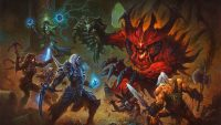 Could Diablo 4 be a more enduring game without Diablo?
