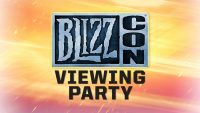 How likely is it BlizzCon 2020 could be cancelled because of COVID-19?
