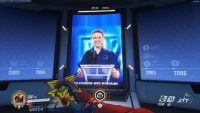 What is former President of Blizzard Mike Morhaime doing next?