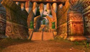 Everything you need to know to conquer Zul'Gurub in WoW Classic, now live