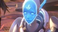 Echo is Overwatch's newest playable hero