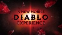 Can I play Diablo Immortal on PC?