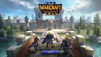 Warcraft 3: Reforged's beta client yields surprises from datamining, but silence otherwise