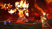 WoW Classic dungeon bug exploit patched; Blizzard issuing punishments