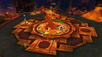 What do you want Shadowlands raids to learn from Battle for Azeroth raids?