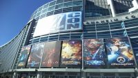 What does BlizzCon mean to you?